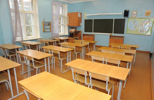Стало відомо, які школи в Харкові найкращі, а які - найгірші / рейтинг