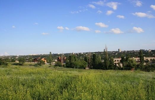 На Немишлі, на Латвійській, забили до смерті парубка