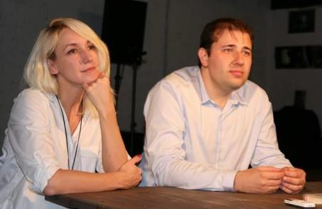 Харківські музиканти покажуть симбіоз мистецтва та сучасних технологій
