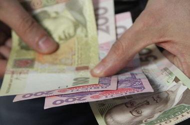 Мінсоцполітики відкоригувало пенсійний законопроект