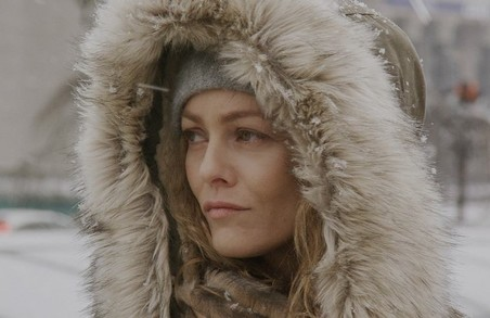 Три українські фільми висунуті на Оскар / Фото, Відео, опис