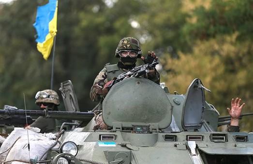 Керівники районів Харківщини отримали радників з питань АТО