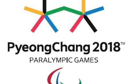 Олімпійські ігри з Кореї транслюватиме Національна телерадіокомпанія України