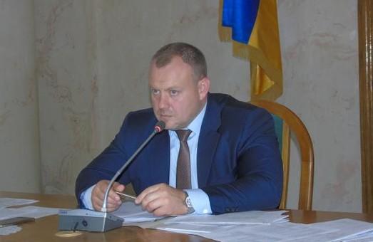 Сім тисяч учасників АТО отримали дозволи на землю на Харківщині