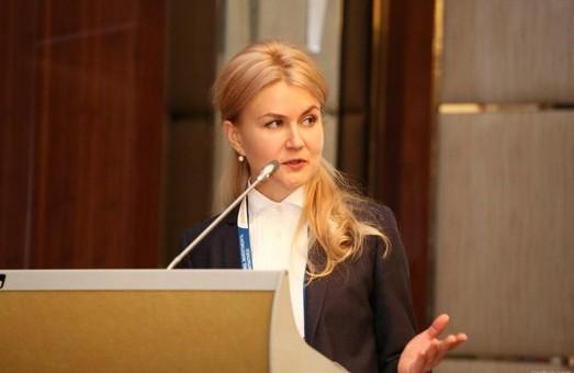 Форум у Харкові - найкраща відповідь усім, хто не бачив майбутнього для харківської економіки без Росії - Світлична