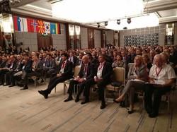 Йованович заявила про важливість Харківщини для США/ Фоторепортаж
