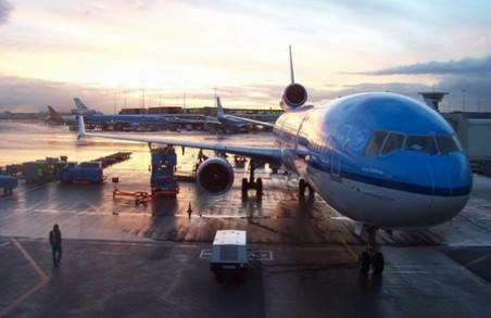 Потрібно вжиті всі заходи задля недопущення обмеження польотів в аеропортах – Гройсман