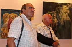 У Харкові триває виставка, присвячена 500-річчю Реформації