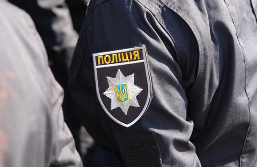 Вночі у Харківській області стріляли - постраждалий у лікарні