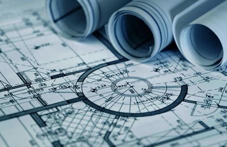 Місцеві влади по районах Харківщини замовляють містобудівну документацію