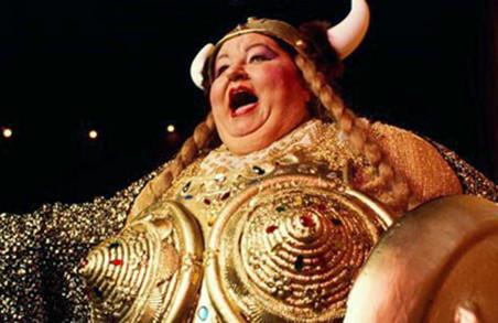 Під знаком Великого Пуччіні. У Харкові пройде оперний фестиваль