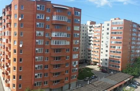 Опалювальний сезон в Україні може початися раніше