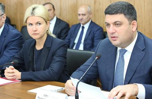 Харківська промисловість забезпечила додаткові 1 млрд грн до бюджетів та 2000 нових робочих місць - Світлична