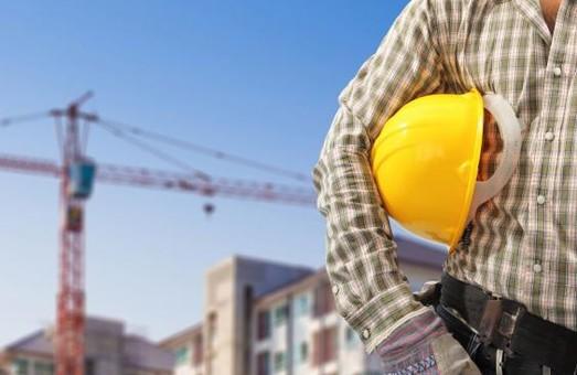 До кінця року на Харківщині планується добудувати 50 багатоквартирних будинків