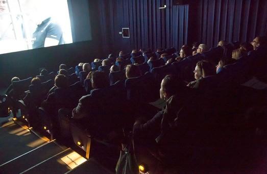 На фестивалі Kharkiv MeetDocs відбулися три всеукраїнські прем'єри