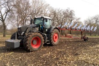 У Мінагрополітики розповіли, які саме фермери зможуть отримати кредити за підтримки міністерства