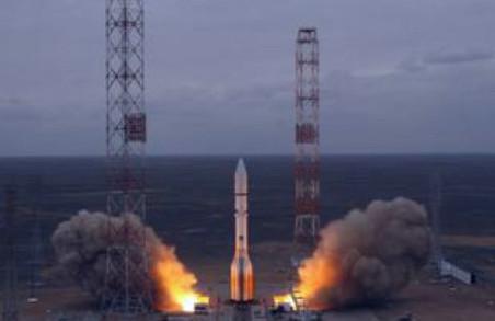 60 років тому відбувся запуск першого супутника Землі: що згадували у Харкові