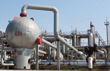Smart Energy  оцінює затримання одного з своїх менеджерів як системний тиск на бізнес Новінського