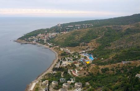 Депутати Євросоюзу приїхали в Крим