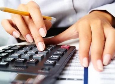 Оприлюднений графік роботи Центрів обслуговування платників податків в святкові дні