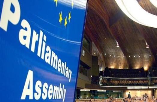 ПАРЄ проведе термінові дебати щодо українського закону про освіту