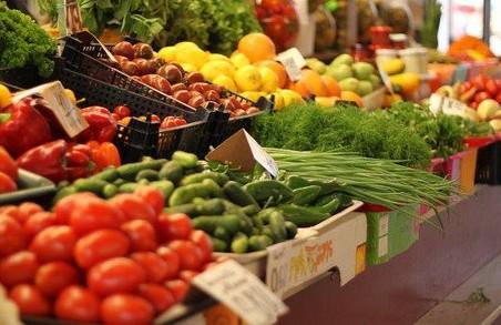 У місцевої влади є ресурси і важелі для зниження цін на продукти харчування - експерт