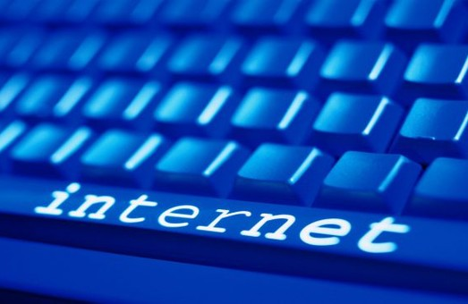 Інтернет може подорожчати до 50% - експерт