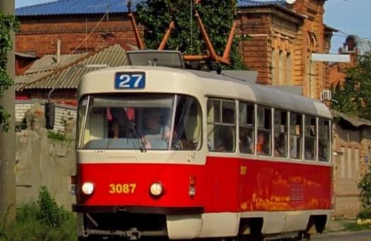 Тролейбуси підуть іншим шляхом