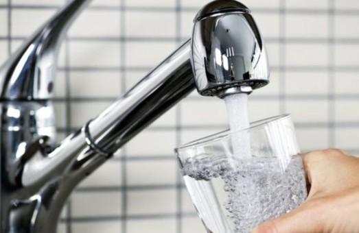 Прокуратура вимагає відмінити постанову НКРЕКП про підвищення тарифів на воду у Харкові