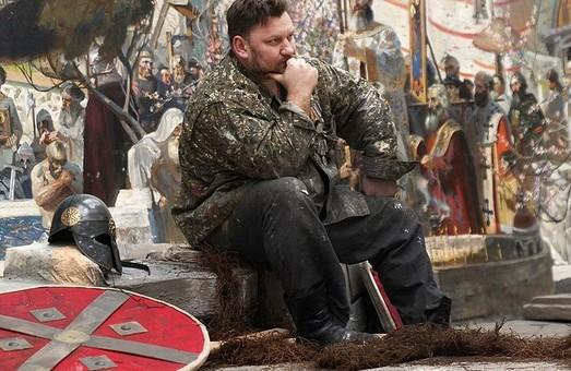 """В Україну заборонено ввозити книгу ідеолога """"руського міра"""""""