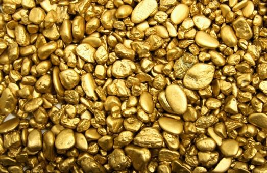 Вчені довели: в каналізаціях багато золота і срібла