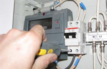 Встановлення лічильника тепла на багатоквартирний будинок може окупитися вже за перший опалювальний сезон