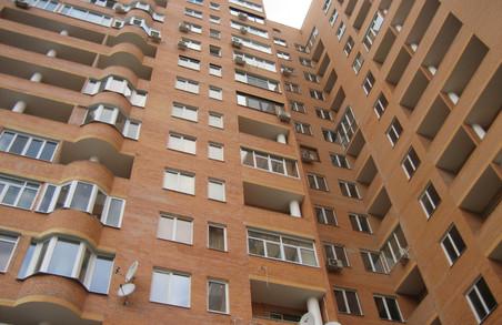 Міноборони планує забезпечити у 2018 році новим житлом 22 тис. контрактників