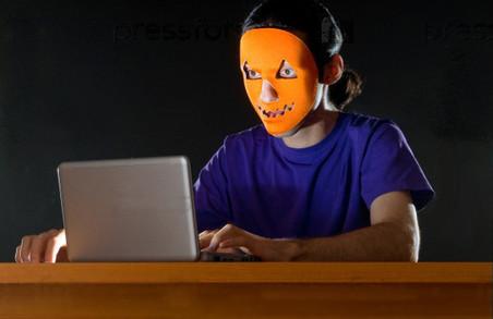 Halloween раніше строку: СБУ попереджає про нову кібератаку