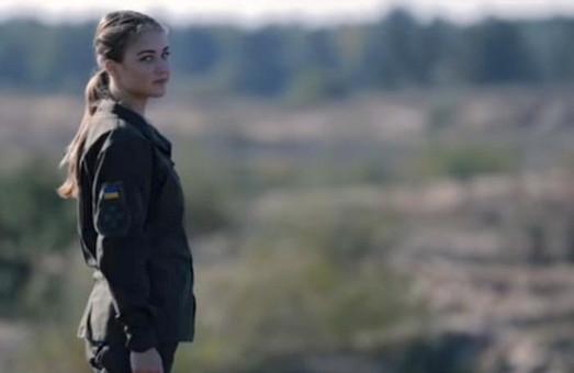 До Дня захисника України Національна гвардія України зняла патріотичний відеоролик /ВІДЕО