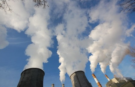 Стара-нова ініціатива Уряду: підвищити ставки екологічного податку