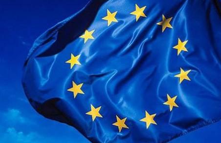 """ЄС буде """"розмовляти"""" з Україною відносно нового закона про освіту"""