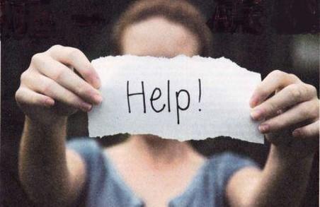 На Харківщині не припиняються самогубства