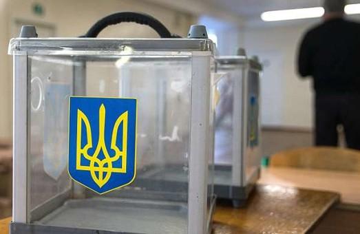 Електоральний ракурс децентралізації на Харківщині: вибори у Золочівській ОТГ