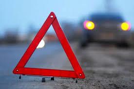 Внаслідок аварії в Харкові загинув чоловік