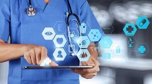 Які міфи склалися навколо медичної реформи?