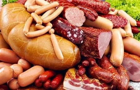 Значно подорожчала улюблена їжа українців