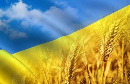 «З Україною в серці!». На Харківщині пройде форум патріотичних школярів