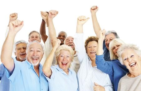 """""""Зрівнялівки"""" у пенсіях не буде"""
