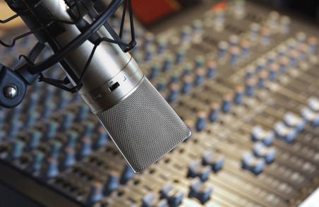 Нацрада позакривала 36 радіостанцій медіахолдингу Курченка