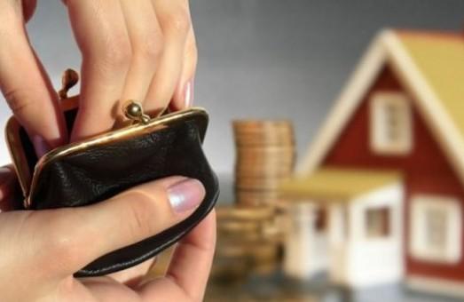 «Теплі кредити» користуються попитом у сімейних харків'ян