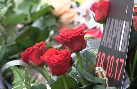 Померла ще одна жертва ДТП 18 жовтня на Сумській/ Доповнено