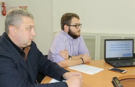 Агітаційна кампанія в територіальних громадах пройшла з порушеннями – «ОПОРА»