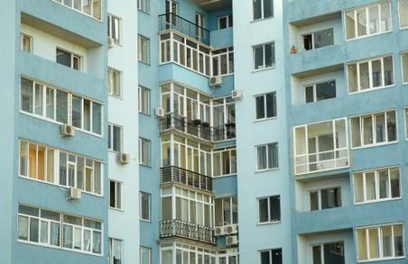До опалювального сезону харків`яни підходять з відремонтованими будинками