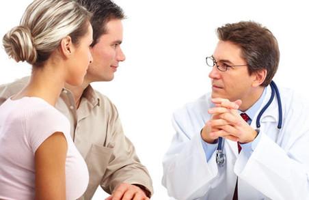 Українців зобов'яжуть укласти договір на обслуговування у сімейного лікаря